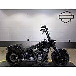 2018 Harley-Davidson Softail Fat Boy for sale 201087355