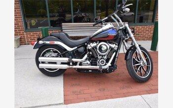 2018 Harley-Davidson Softail for sale 201087723