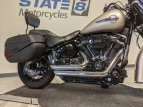 2018 Harley-Davidson Softail Heritage Classic 114 for sale 201091623