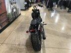 2018 Harley-Davidson Softail Fat Bob for sale 201095447