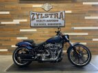 2018 Harley-Davidson Softail 115th Anniversary Breakout 114 for sale 201096257