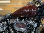 2018 Harley-Davidson Softail Deluxe for sale 201097932
