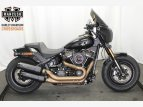 2018 Harley-Davidson Softail Fat Bob for sale 201103774