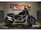 2018 Harley-Davidson Softail Fat Bob for sale 201112120