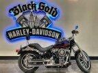 2018 Harley-Davidson Softail Low Rider for sale 201113699