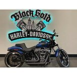 2018 Harley-Davidson Softail 115th Anniversary Breakout 114 for sale 201124249