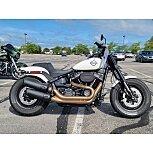 2018 Harley-Davidson Softail for sale 201141694