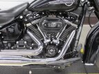 2018 Harley-Davidson Softail Heritage Classic 114 for sale 201147509