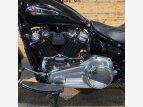 2018 Harley-Davidson Softail Slim for sale 201148281