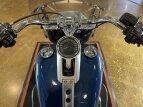 2018 Harley-Davidson Softail 115th Anniversary Fat Boy 114 for sale 201149135
