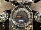 2018 Harley-Davidson Softail Low Rider for sale 201159548