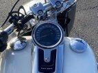 2018 Harley-Davidson Softail for sale 201160860