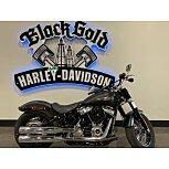 2018 Harley-Davidson Softail Slim for sale 201163938