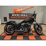 2018 Harley-Davidson Softail Breakout for sale 201164632