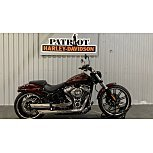 2018 Harley-Davidson Softail Breakout for sale 201166214