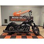 2018 Harley-Davidson Softail Slim for sale 201169457