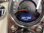 2018 Harley-Davidson Softail Low Rider for sale 201169460