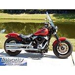 2018 Harley-Davidson Softail Slim for sale 201171580