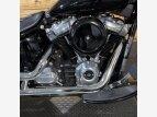 2018 Harley-Davidson Softail for sale 201173436