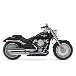 2018 Harley-Davidson Softail Fat Boy for sale 201178437