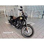 2018 Harley-Davidson Softail for sale 201179412
