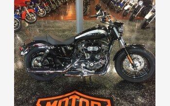 2018 Harley-Davidson Sportster for sale 200490909