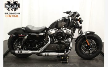 2018 Harley-Davidson Sportster for sale 200573952