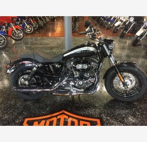 2018 Harley-Davidson Sportster for sale 200490909