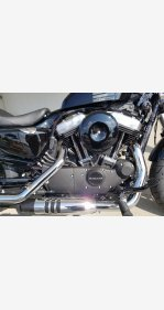 2018 Harley-Davidson Sportster for sale 200495414