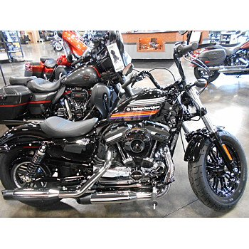 2018 Harley-Davidson Sportster for sale 200547908
