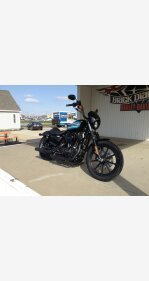 2018 Harley-Davidson Sportster for sale 200552943