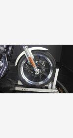2018 Harley-Davidson Sportster SuperLow for sale 200616496
