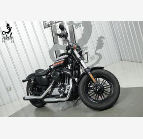 2018 Harley-Davidson Sportster for sale 200633267