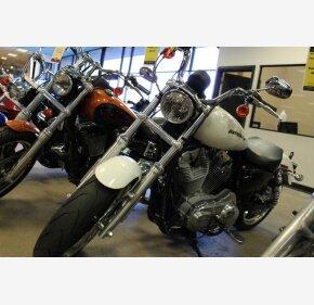 2018 Harley-Davidson Sportster SuperLow for sale 200661929