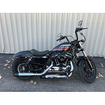 2018 Harley-Davidson Sportster for sale 200666159