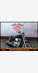 2018 Harley-Davidson Sportster for sale 200704585