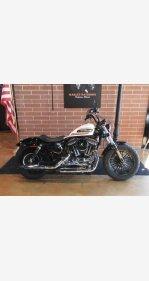 2018 Harley-Davidson Sportster for sale 200746928