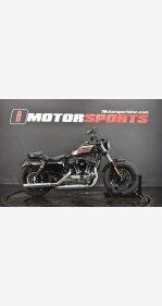 2018 Harley-Davidson Sportster for sale 200759302