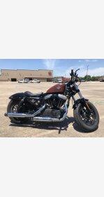 2018 Harley-Davidson Sportster for sale 200759741