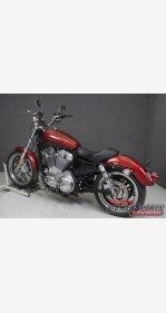 2018 Harley-Davidson Sportster SuperLow for sale 200771416