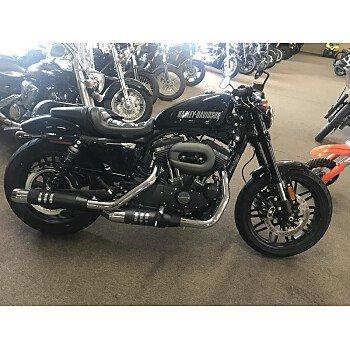 2018 Harley-Davidson Sportster for sale 200779261
