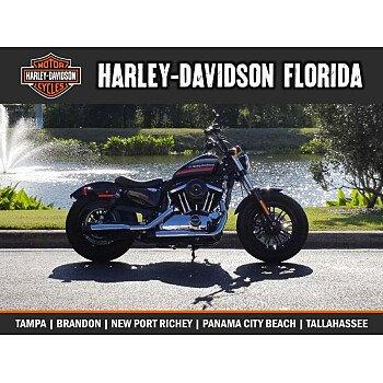 2018 Harley-Davidson Sportster for sale 200786162