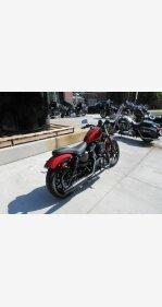 2018 Harley-Davidson Sportster Iron 883 for sale 200789802