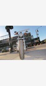2018 Harley-Davidson Sportster SuperLow for sale 200790257