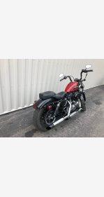 2018 Harley-Davidson Sportster for sale 200793881