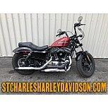 2018 Harley-Davidson Sportster for sale 200793881
