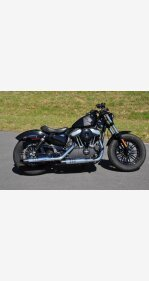 2018 Harley-Davidson Sportster for sale 200795918