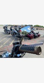 2018 Harley-Davidson Sportster 1200 Custom for sale 200805886