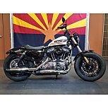 2018 Harley-Davidson Sportster for sale 200807021