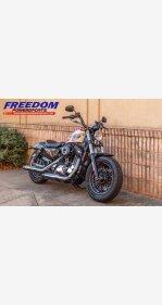 2018 Harley-Davidson Sportster for sale 200835990
